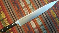 "12"" Zwilling J.A. Henckels Professional ""S"" Chef's 31021-310 310mm (NOT 10"" 260)"