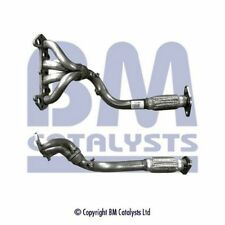 Fit with BM Cats FORD FOCUS Exhaust Fr ManiFold Down Pipe 70394 1.4 8/1998-9/200