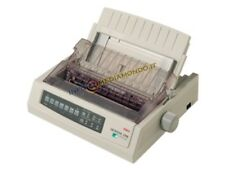 STAMPANTE AD AGHI OKI Microline ML3390