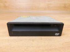 Hond Accord VII Player Satellite Navigation Drive DVD 39540-SEA-E110-M1