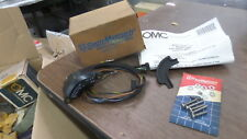 Vintage NOS Systematched OMC Johnson Evinrude Ignition Module Assy 584489