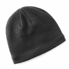 83054b99beac5 Fitted Beanie Hats for Men for sale
