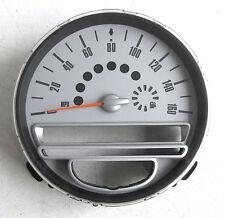 Genuine Used BMW MINI Instrument Cluster Speedo Panel for R56 R55 R57 - 9180142