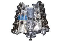 Isuzu Rodeo Trooper Vehicross 3.2L 3.5L New Engine 6VE1 & 6VD1 1998-2005