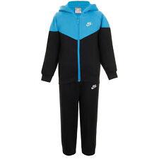 Nike Trainingsanzug für Jungen