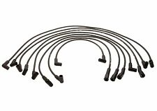 Spark Plug Wire Set-Sparkplug Wire Kit ACDelco GM Original Equipment 618F  bx243