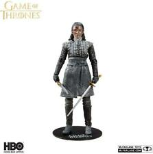 GAME OF THRONES - ARYA STARK - Kings Landing Action Figur