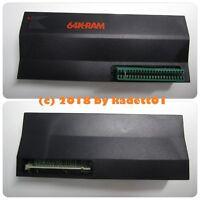 Sinclair ZX80 ZX81 + Timex 1000, 64K RAM Speichererweiterung, Extreme Rar, New