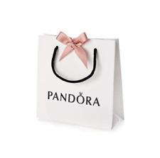 Confezione Pandora