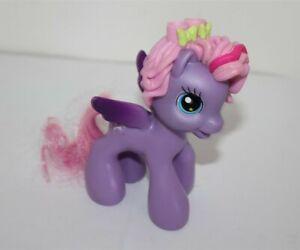 My Little Pony Twilight Sparkle Figure 2008 Hasbro G3