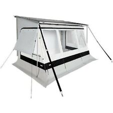 Thule Omnistor Easylink Awning Tent