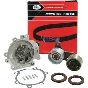 Timing Belt Kit For Toyota Hiace LH51R LH61R LH71R LH80R LH85R 2L 2.4L SOHC