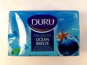 "Shower soap ""Duru. Ocean Breeze"" 150 g"