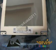 """Display NL6448BC20-08E a-Si TFT-LCD Panel 6.5"""" 640*480 for Nec"""