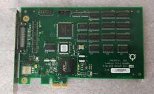 PCB-00627 HOLOGIC COMCON PCIe BOARD FOR HOLOGIC BONE DENSITOMETER