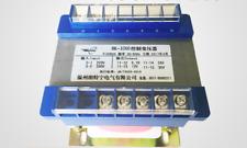 Multi Input and Output Step Down Transformer 220/ 48V BK-1000W/VA