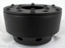Chauffe théière en fonte japonaise - Iwachu - Made in Japan