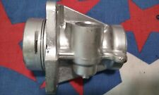Dodge Extension Housing A413 A470 A670 OEM Mopar with bushing tail support 41TE