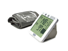 NISSEI Automatic Blood Pressure Monitor - DSK1011 - Use for Upper Arm
