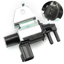 VIAS Control Valve Solenoid 14955-8J10A For Nissan Altima Maxima Quest Fontier U