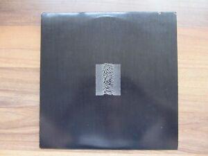 Joy Division - Unknown Pleasures (Vinyl, LP)