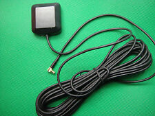GPS antenna Garmin eMap 195 76S 76 2610 60c 60cs map76 76c 76cs iQue Magellan