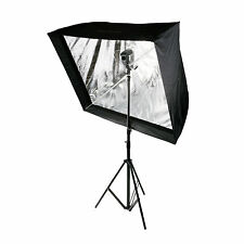 "PROMASTER    UNIVERSAL SOFT BOX - 36 X 48"" 3130 1 Year Warranty- MAKE AN OFFER"