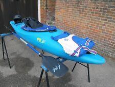 Kayak Canoe Prijon