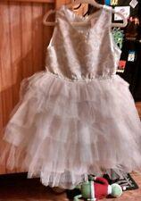 MODERN PRINCESS Gorgeous Boutique Holiday Dress Size 4