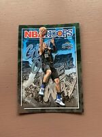 2019-20 Panini - Hoops Basketball: Aaron Gordon Get Out Of The Way Insert