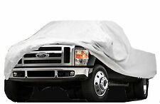TYVEK TRUCK CAR Cover GMC Syclone Short Bed Reg Cab 1991 1992