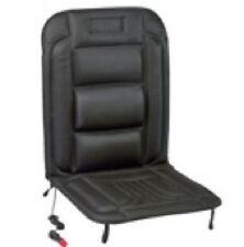 WAECO Beheizbare Kfz-Sitzauflage, 12V - Sitzheizung NEU