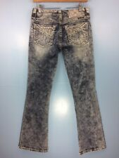 Miss Me Jeans Signature Boot Cut Women's NEW!!! Sell  For $109!!! Fast Shipping!