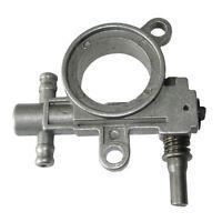 Oil Pump For Zenoah G2500 G3800 - Rep 848CA00640 521586001