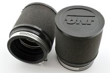 55-53mm 2-1/4 to 2-1/8in Pod Filter Kit - Black - 2 Ea Uni PK-92