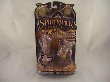 La figura Spiderwick Chronicles Hogsqueal