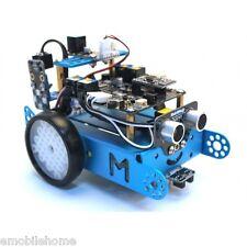 Makeblock  DIY mBot Add-on Pack-Servo Pack Educational Robot Kit Building Kit