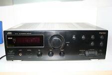 Vintage JVC AX-V4BK Integrated Amplifier