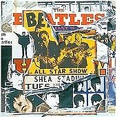 The Beatles - Anthology 2 (1996)