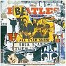 The Beatles : Anthology 2 CD 2 discs (1996)