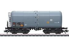 Märklin 47946 Schweröl-Kesselwagen der DB Neuware