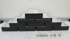 LOT OF 10 - Toshiba Dell TS-H492 0U9565 0NF221 U9565 NF221 CD-RW DVD-ROM Drive