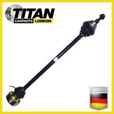 For Seat Altea Leon Toleda III 1.6 1.9 TDI 2.0 Driveshaft Right Side CV Joint