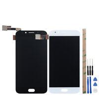 Ecran Complet Écran LCD Capacitif Tactile Numériseur Umi Umidigi S