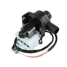 Genuine OEM Haier WD-5470-09 Washing Machine Drain Pump 0034000153