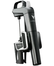 Coravin Model Two Wine System NEW