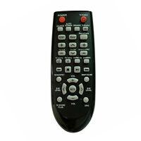 Remote Control Fit For Samsung HW-C450 HW-C470/XEE Soundbar Wireless Subwoofer