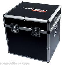Koffer für Yuneec Tornado H920 H920 Transportkoffer Universell  einsetztbar