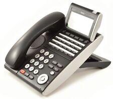 nec 15 19 lines business phone conventional systems ebay rh ebay com Sony Clie Manual Sharp Remote Control Manual