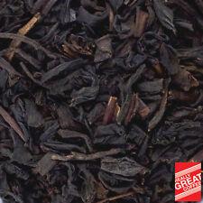 Really Great Tea English Breakfast - 2-lb bag loose leaf tea